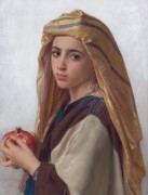William Bouguereau_1874_Girl with a pomegranate.jpg